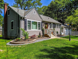 Photo of 460 Harrison Ave, Miller Place, NY 11764 (MLS # 3132478)