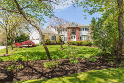 Photo of 2 Penny Ln, Nissequogue, NY 11780 (MLS # 3133048)