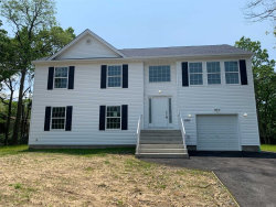 Photo of N/C Railroad Ave, Center Moriches, NY 11934 (MLS # 3133673)