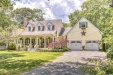 Photo of 9 Hampton Dr, Center Moriches, NY 11934 (MLS # 3133857)