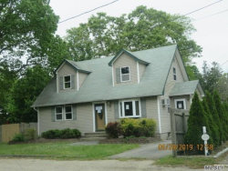 Photo of 29 Miller Ave, Center Moriches, NY 11934 (MLS # 3133925)