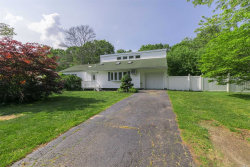 Photo of 207 Crestwood Dr, Shirley, NY 11967 (MLS # 3134287)