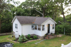 Photo of 92 Cedar Dr, Miller Place, NY 11764 (MLS # 3134416)