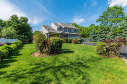 Photo of 199-1 Moriches Rd, St. James, NY 11780 (MLS # 3134555)