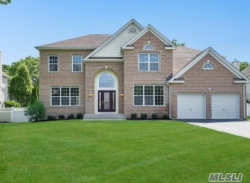 Photo of 45 Independence Way, Miller Place, NY 11764 (MLS # 3134805)