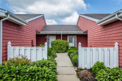 Photo of 104 Flair Ct, St. James, NY 11780 (MLS # 3134821)