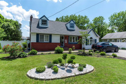 Photo of 5 Dolores Pl, Central Islip, NY 11722 (MLS # 3134955)