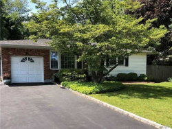 Photo of 39 Copperbeech Rd, St. James, NY 11780 (MLS # 3135422)