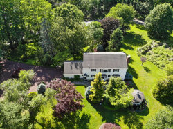 Photo of 333 Old Mill Rd, Nissequogue, NY 11780 (MLS # 3135516)