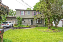 Photo of 60 Appel Dr, Shirley, NY 11967 (MLS # 3136506)