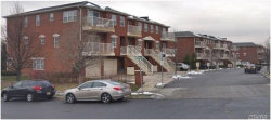 Photo of 328 Endeavor Pl , Unit c, College Point, NY 11356 (MLS # 3136544)