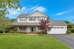 Photo of 36 Paige Ln, Moriches, NY 11955 (MLS # 3136643)