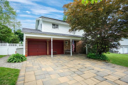 Photo of 19 Amherst Ln, Smithtown, NY 11787 (MLS # 3136733)