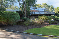 Photo of 7 Riverview Ter, Smithtown, NY 11787 (MLS # 3136803)