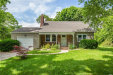 Photo of 195 Jefferson St, East Islip, NY 11730 (MLS # 3137112)