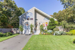 Photo of 87 A Palmetto Dr, Shirley, NY 11967 (MLS # 3137570)