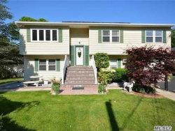 Photo of 493 Carnation Dr, Shirley, NY 11967 (MLS # 3137905)
