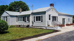Photo of 35 Hulse Ln, Moriches, NY 11955 (MLS # 3137918)