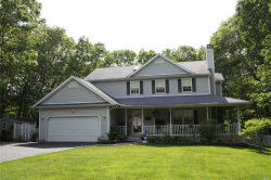 Photo of 8 Black Pine St, Center Moriches, NY 11934 (MLS # 3138089)