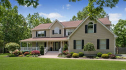 Photo of 238 Radio Ave, Miller Place, NY 11764 (MLS # 3138452)