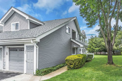 Photo of 190 River Dr, Moriches, NY 11955 (MLS # 3138519)