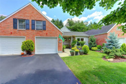 Photo of 37 Chippendale Dr, Mt. Sinai, NY 11766 (MLS # 3138544)