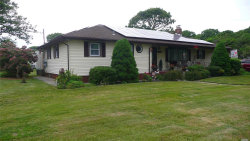 Photo of 4 Fawn Pl, Shirley, NY 11967 (MLS # 3138667)