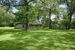 Photo of 327 Old Willets Path, Smithtown, NY 11787 (MLS # 3140172)