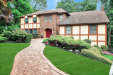 Photo of 5 Candlelight Ct, Smithtown, NY 11787 (MLS # 3140251)