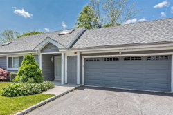 Photo of 263 River Dr, Moriches, NY 11955 (MLS # 3141061)