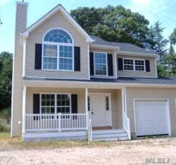 Photo of Lot 7.1 Beverly Dr, Miller Place, NY 11764 (MLS # 3143801)