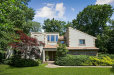 Photo of 1 Folie Ct, Manhasset, NY 11030 (MLS # 3144505)