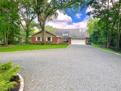 Photo of 3 Stark Dr, Center Moriches, NY 11934 (MLS # 3146758)