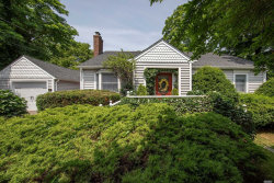 Photo of 5 Cedar Ave, Miller Place, NY 11764 (MLS # 3147162)