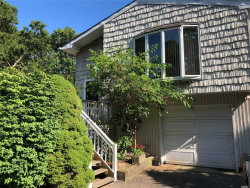 Photo of 26 Ardmour Dr, Mastic, NY 11950 (MLS # 3147232)