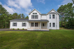 Photo of 50C S Cozine Rd, Center Moriches, NY 11934 (MLS # 3147681)