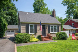 Photo of 8 Knoll Top Rd, Stony Brook, NY 11790 (MLS # 3148651)