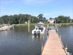 Photo of 95 Hewitt Blvd, Center Moriches, NY 11934 (MLS # 3148721)