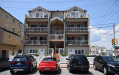 Photo of 400 Oceanfront, Long Beach, NY 11561 (MLS # 3148817)