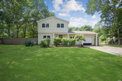 Photo of 26 Valley Dr, East Moriches, NY 11940 (MLS # 3148857)