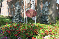 Photo of 23 Edwards St , Unit 1C, Roslyn Heights, NY 11577 (MLS # 3149094)