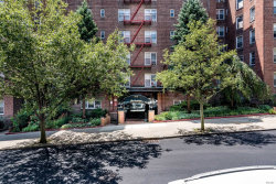 Photo of 67-30 Clyde St , Unit 6P, Forest Hills, NY 11375 (MLS # 3149111)