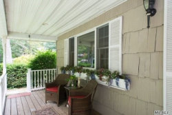 Photo of 27 Overlook Dr, Mastic, NY 11950 (MLS # 3149120)