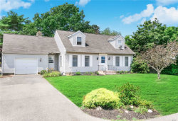 Photo of 28 Benjamin Ave, East Moriches, NY 11940 (MLS # 3149577)