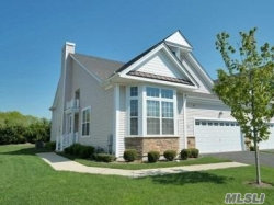 Photo of 56 Toni Ct, Center Moriches, NY 11934 (MLS # 3151073)