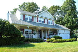 Photo of 42 James Hawkins Rd, Moriches, NY 11955 (MLS # 3151167)