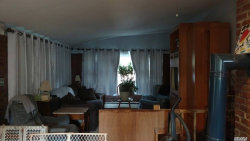 Tiny photo for 128 Dawn Dr, Centereach, NY 11720 (MLS # 3151257)