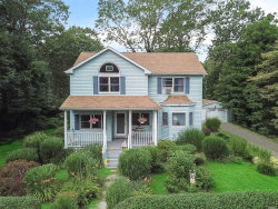 Photo of 198 Harrison Ave, Miller Place, NY 11764 (MLS # 3151385)
