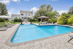 Photo of 53 Tallmadge Trl, Miller Place, NY 11764 (MLS # 3152018)