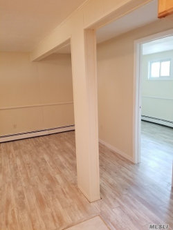 Tiny photo for 77 Orienta Ave, Lake Grove, NY 11755 (MLS # 3152142)